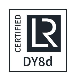 DY8d-CERTIFIED